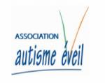 Autisme Eveil