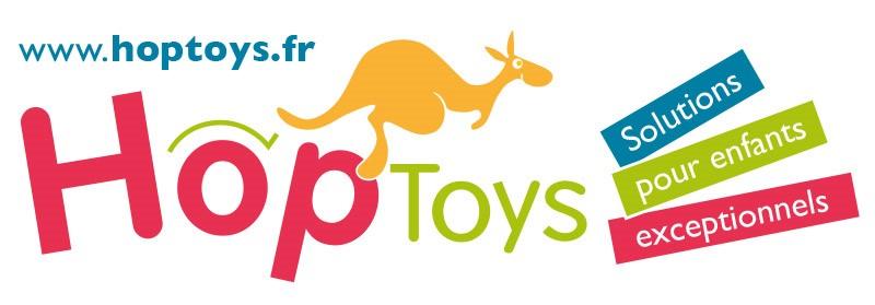 logo hop toys 2014-2015