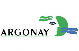 logoArgonay