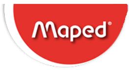 logomaped